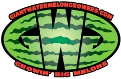 Link To: Giant Watermelon Growers Club