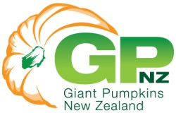 Link To: Giant Pumpkins NZ