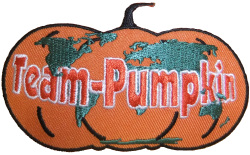 Link To: Team-Pumpkin