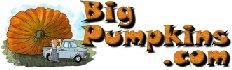 BigPumpkins.com